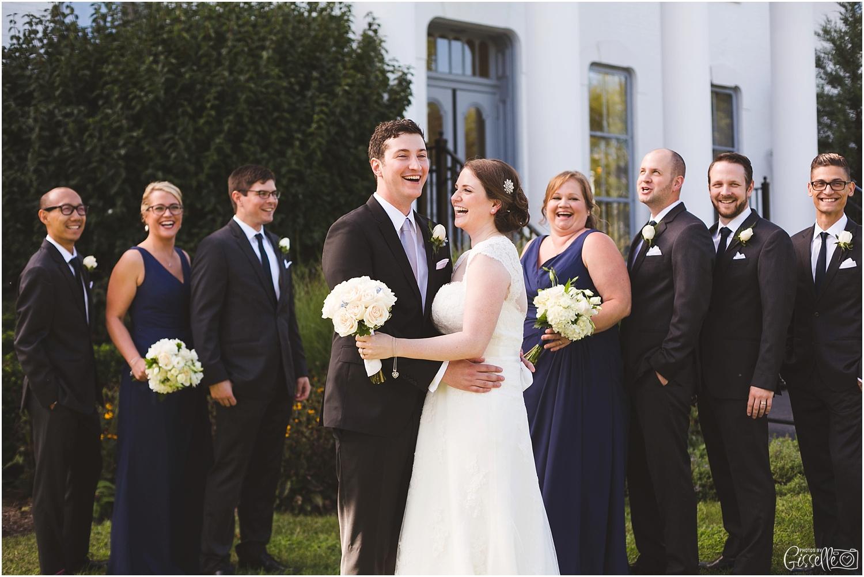 Wilder Mansion Wedding_0067.jpg