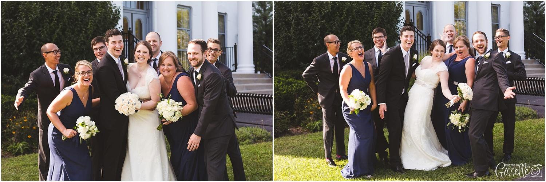 Wilder Mansion Wedding_0068.jpg