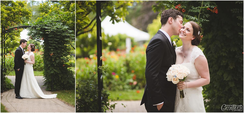 Wilder Mansion Wedding_0070.jpg