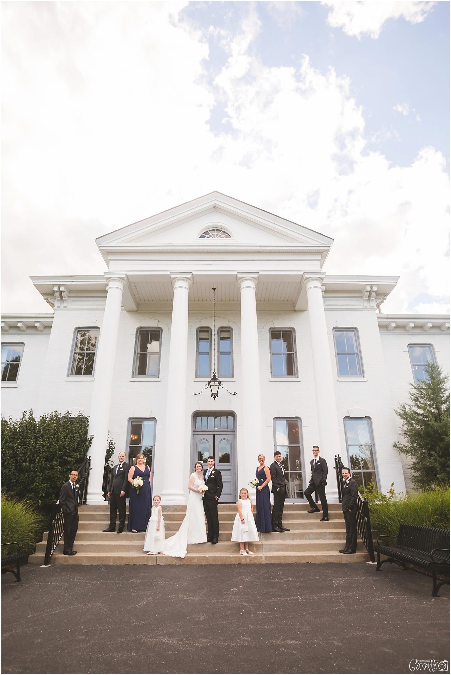 Wilder Mansion Wedding_0069.jpg