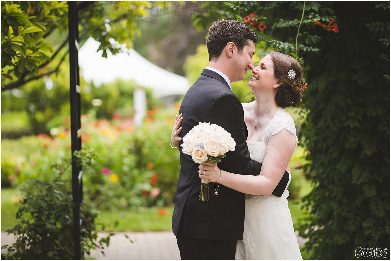 Wilder Mansion Wedding_0071.jpg