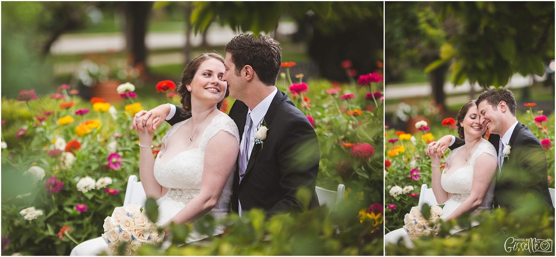 Wilder Mansion Wedding_0073.jpg
