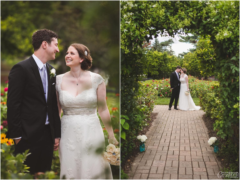 Wilder Mansion Wedding_0072.jpg