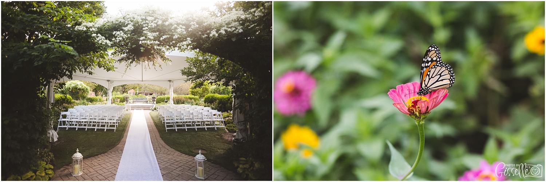 Wilder Mansion Wedding_0075.jpg