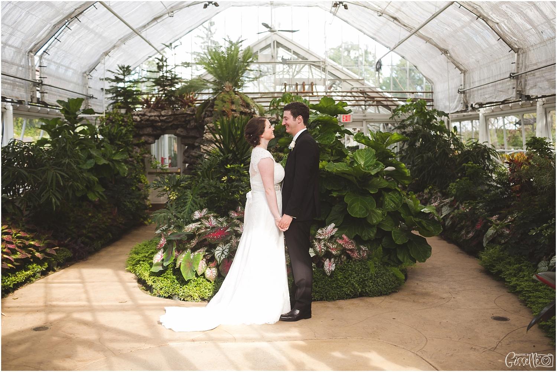 Wilder Mansion Wedding_0074.jpg