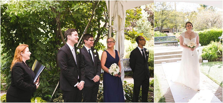Wilder Mansion Wedding_0076.jpg
