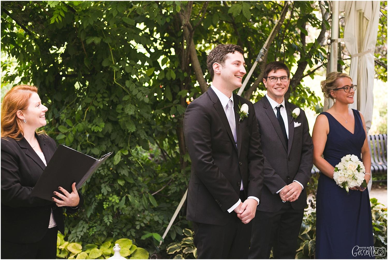 Wilder Mansion Wedding_0077.jpg
