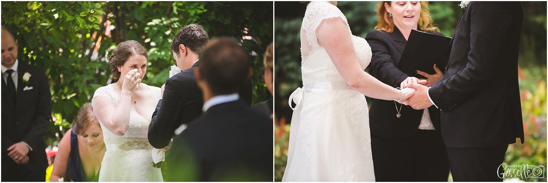 Wilder Mansion Wedding_0078.jpg
