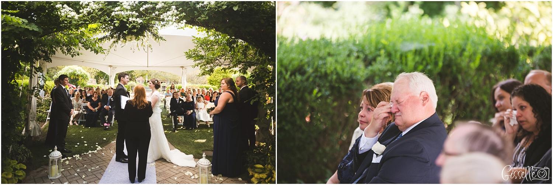 Wilder Mansion Wedding_0080.jpg