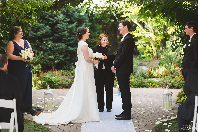 Wilder Mansion Wedding_0079.jpg