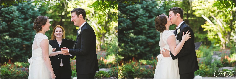 Wilder Mansion Wedding_0081.jpg