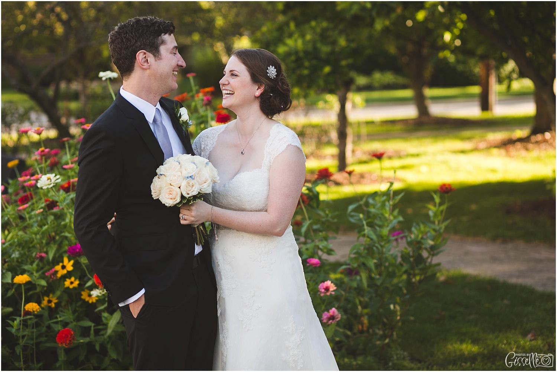 Wilder Mansion Wedding_0082.jpg