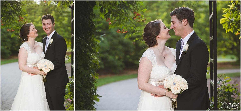 Wilder Mansion Wedding_0083.jpg