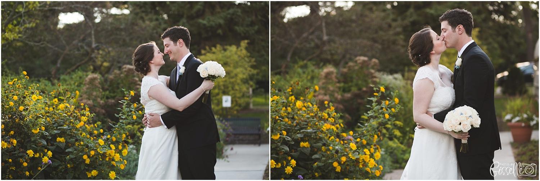 Wilder Mansion Wedding_0084.jpg