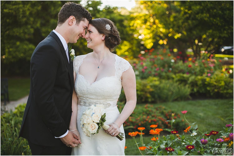 Wilder Mansion Wedding_0085.jpg