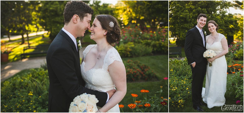 Wilder Mansion Wedding_0086.jpg