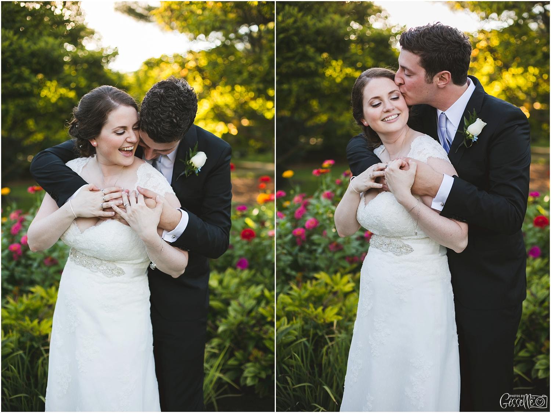 Wilder Mansion Wedding_0087.jpg