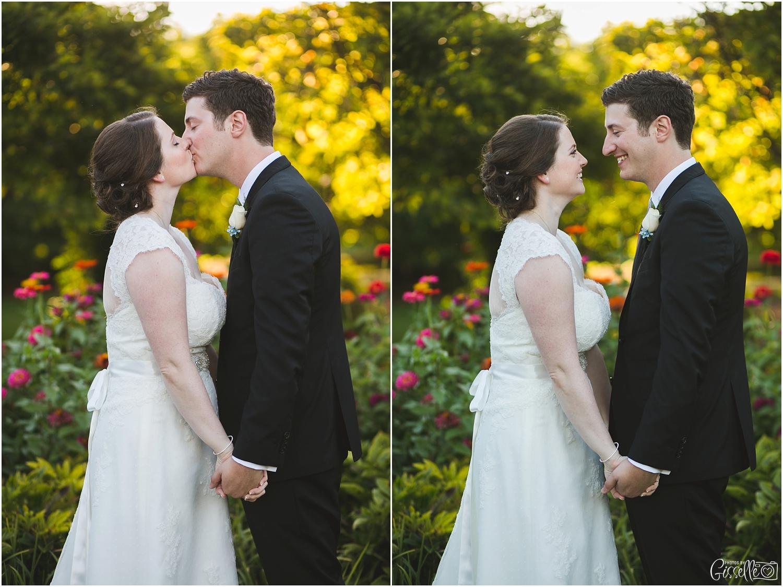 Wilder Mansion Wedding_0088.jpg