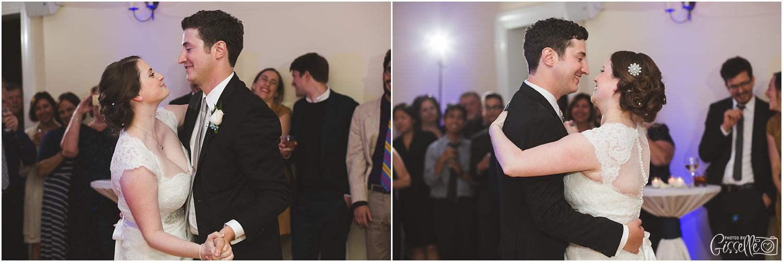 Wilder Mansion Wedding_0089.jpg
