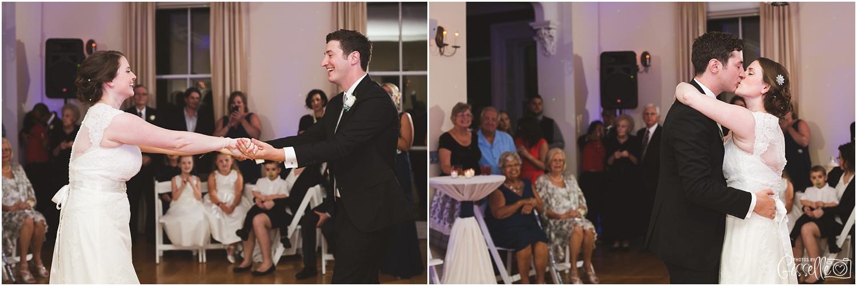 Wilder Mansion Wedding_0090.jpg