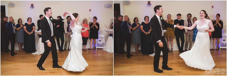 Wilder Mansion Wedding_0091.jpg