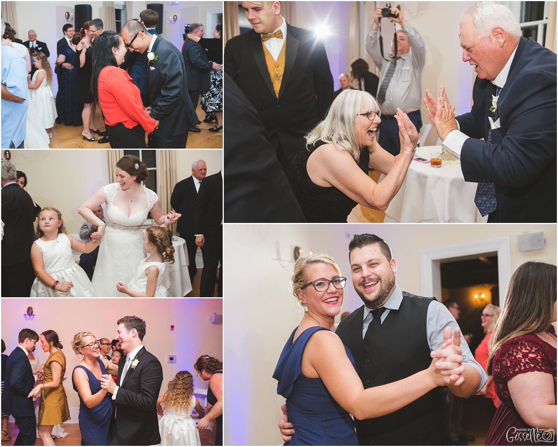 Wilder Mansion Wedding_0092.jpg
