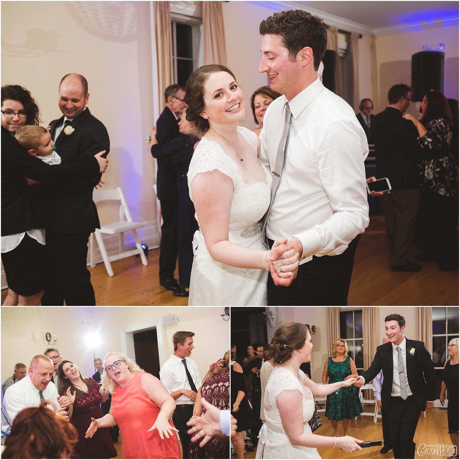 Wilder Mansion Wedding_0093.jpg