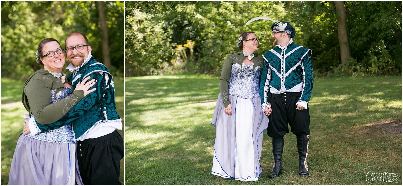 Renaissance Wedding_0098.jpg