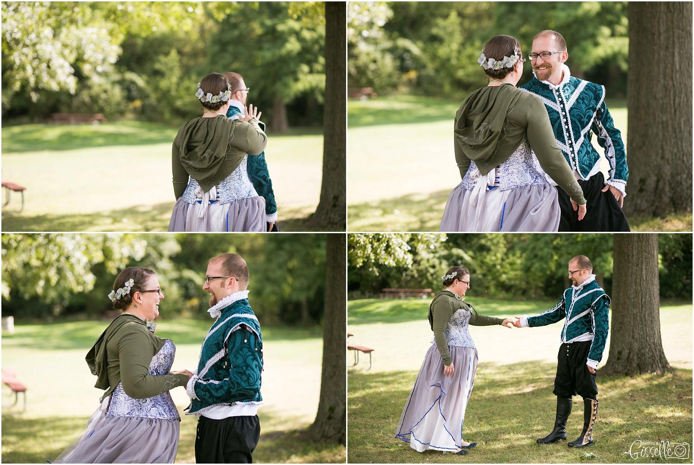 Renaissance Wedding_0097.jpg