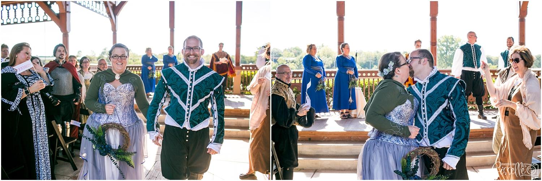 Renaissance Wedding_0105.jpg