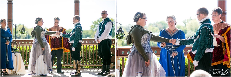 Renaissance Wedding_0104.jpg
