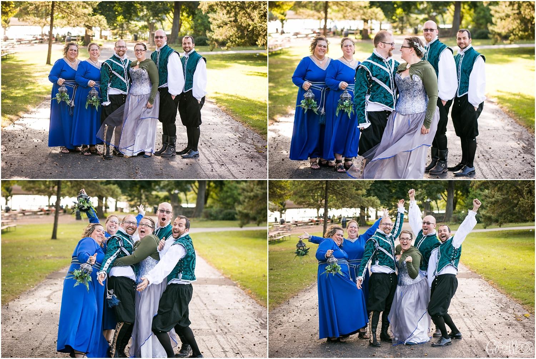 Renaissance Wedding_0107.jpg