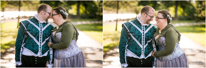 Renaissance Wedding_0110.jpg
