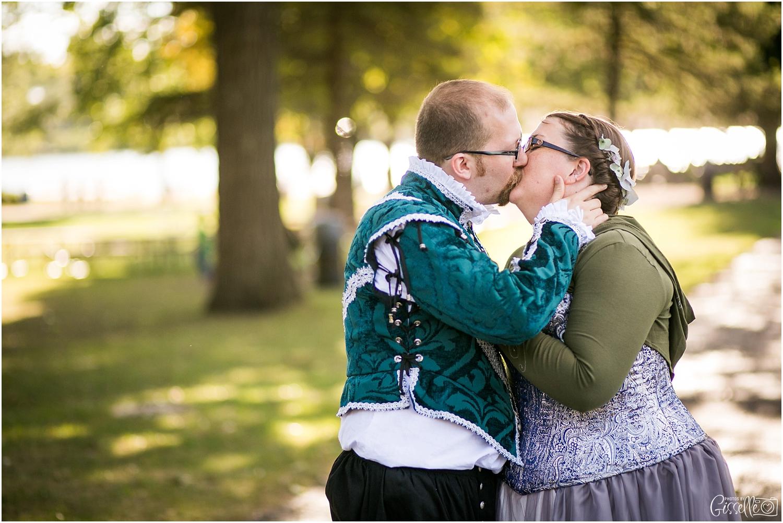 Renaissance Wedding_0112.jpg