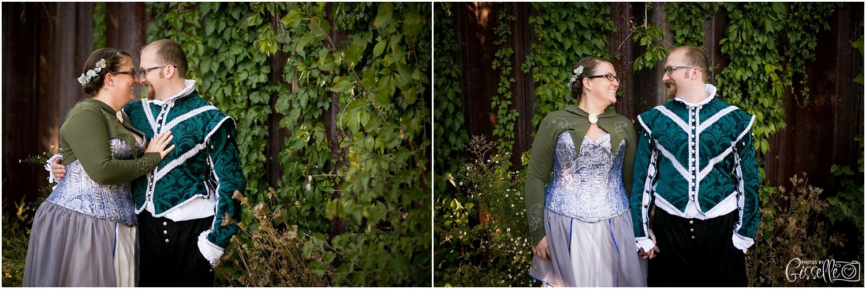 Renaissance Wedding_0115.jpg