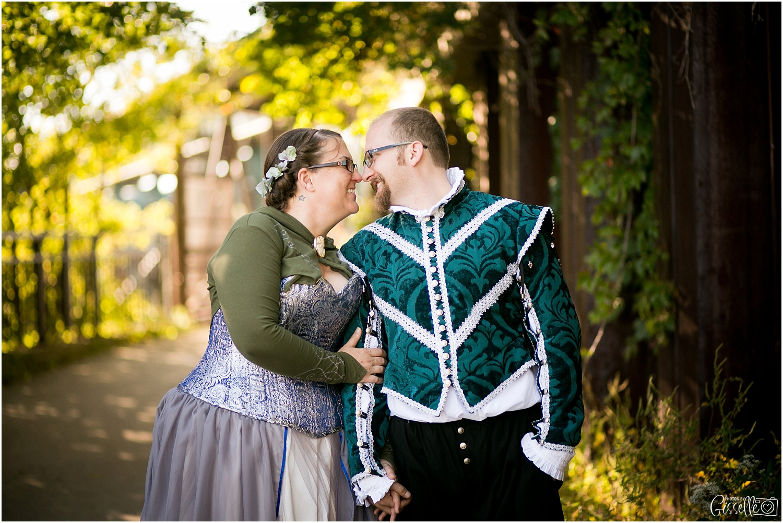 Renaissance Wedding_0116.jpg