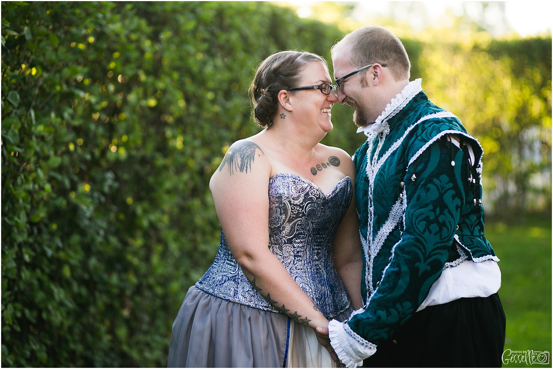 Renaissance Wedding_0117.jpg