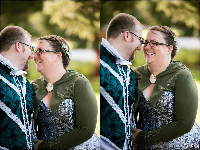 Renaissance Wedding_0113.jpg