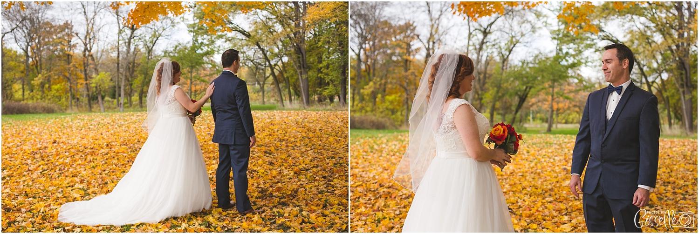 Treehouse wedding_0122.jpg