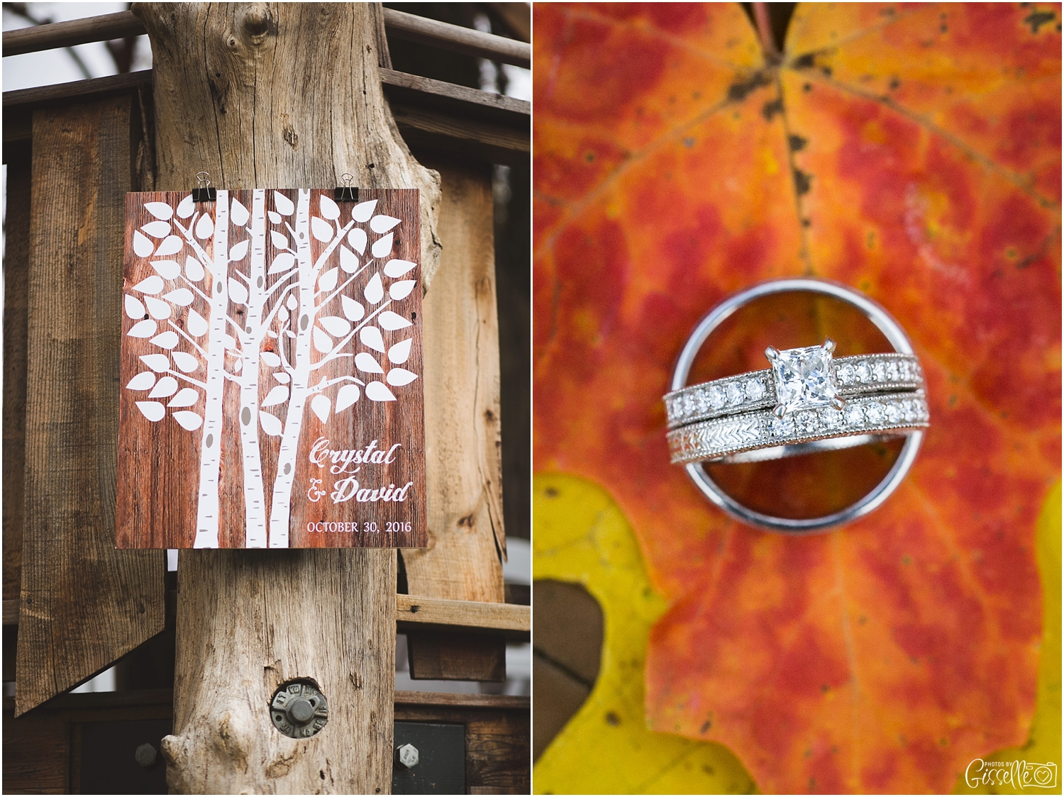Treehouse wedding_0121.jpg