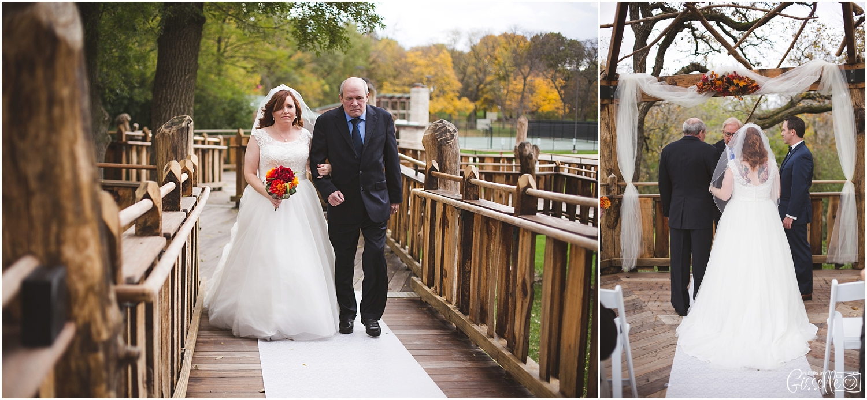 Treehouse wedding_0125.jpg