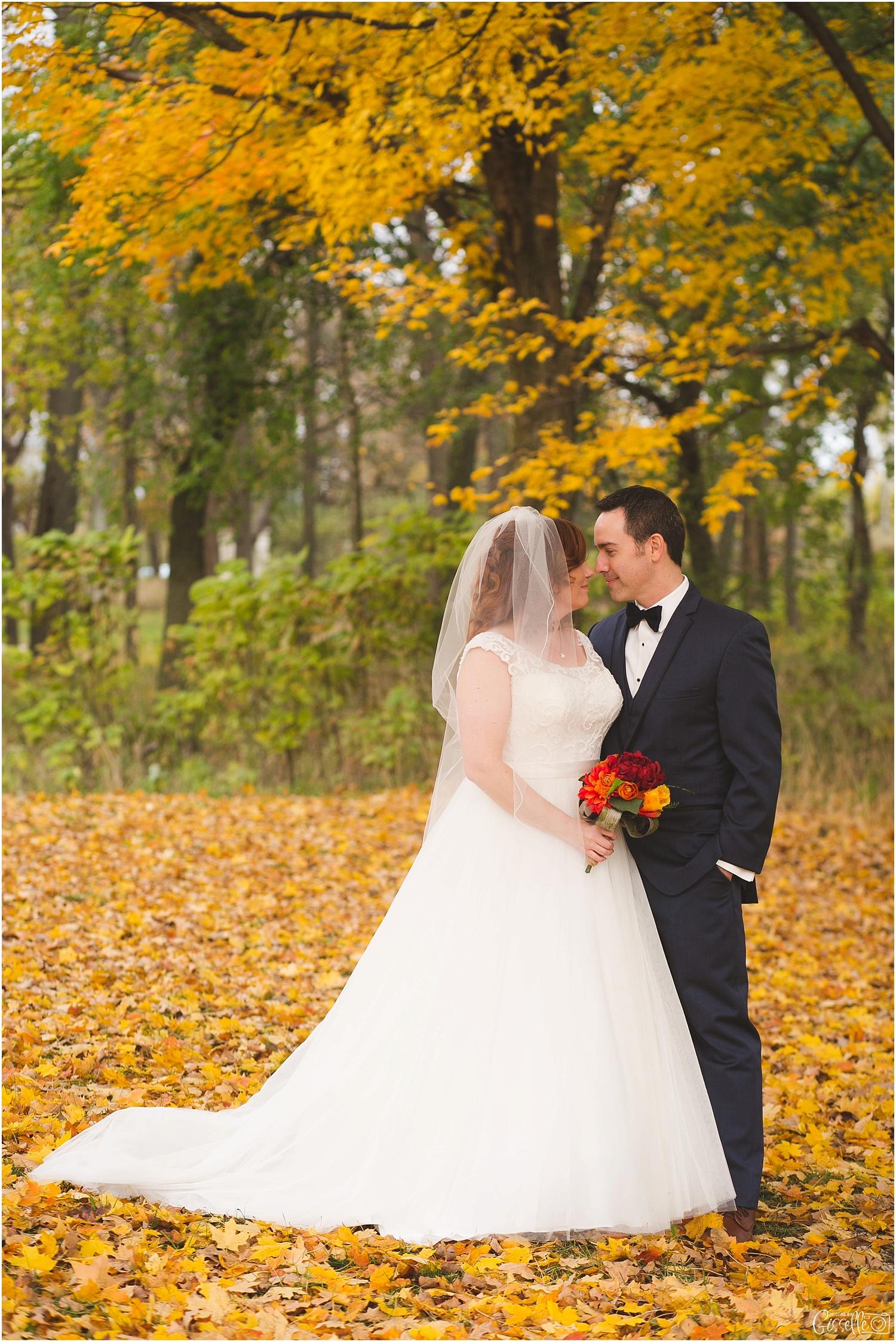 Treehouse wedding_0124.jpg