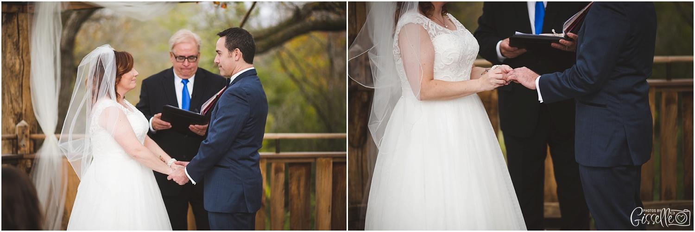 Treehouse wedding_0128.jpg