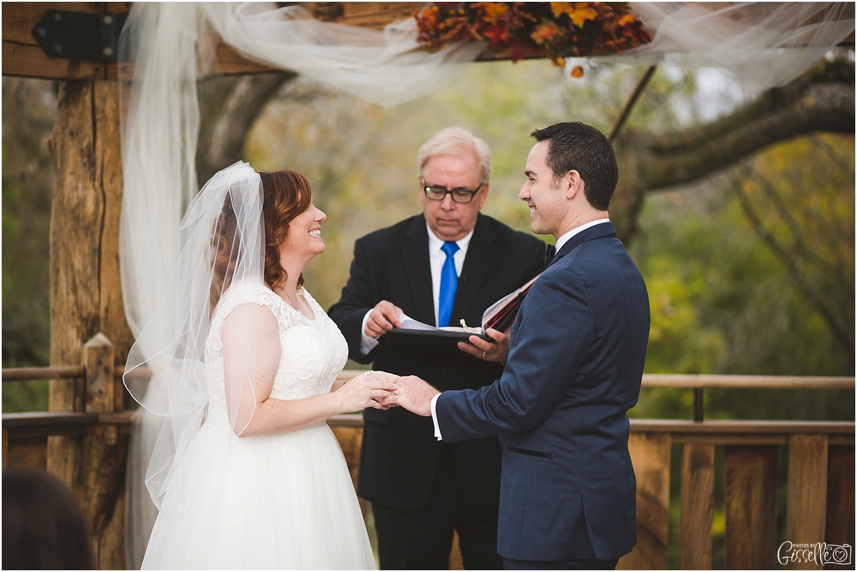 Treehouse wedding_0129.jpg