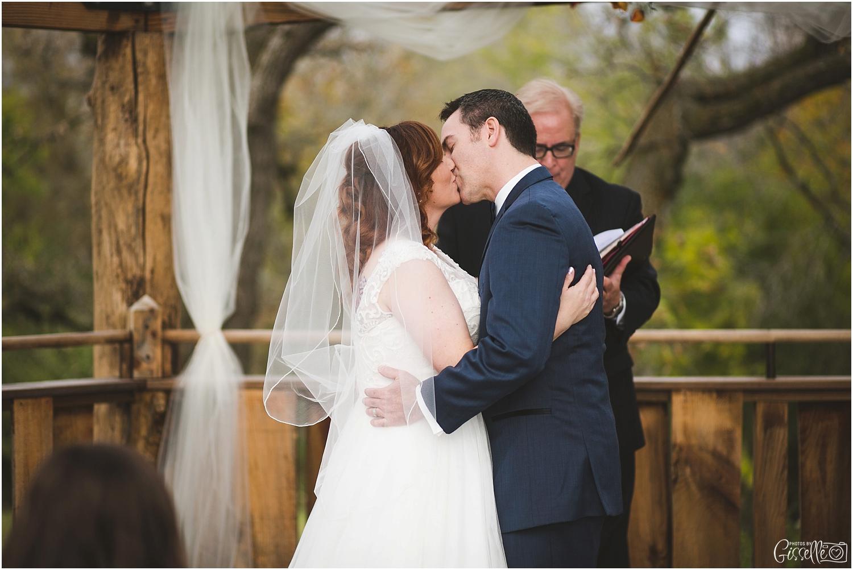 Treehouse wedding_0130.jpg