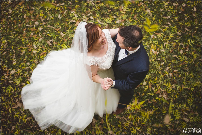 Treehouse wedding_0133.jpg