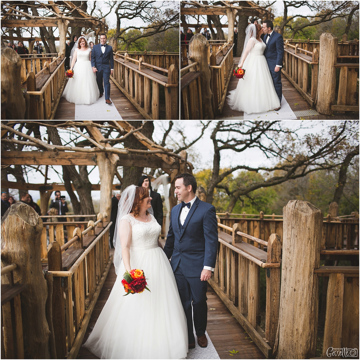 Treehouse wedding_0132.jpg