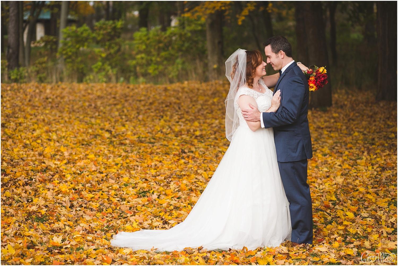 Treehouse wedding_0138.jpg