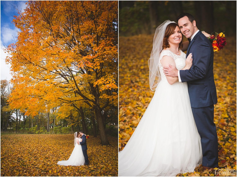 Treehouse wedding_0137.jpg