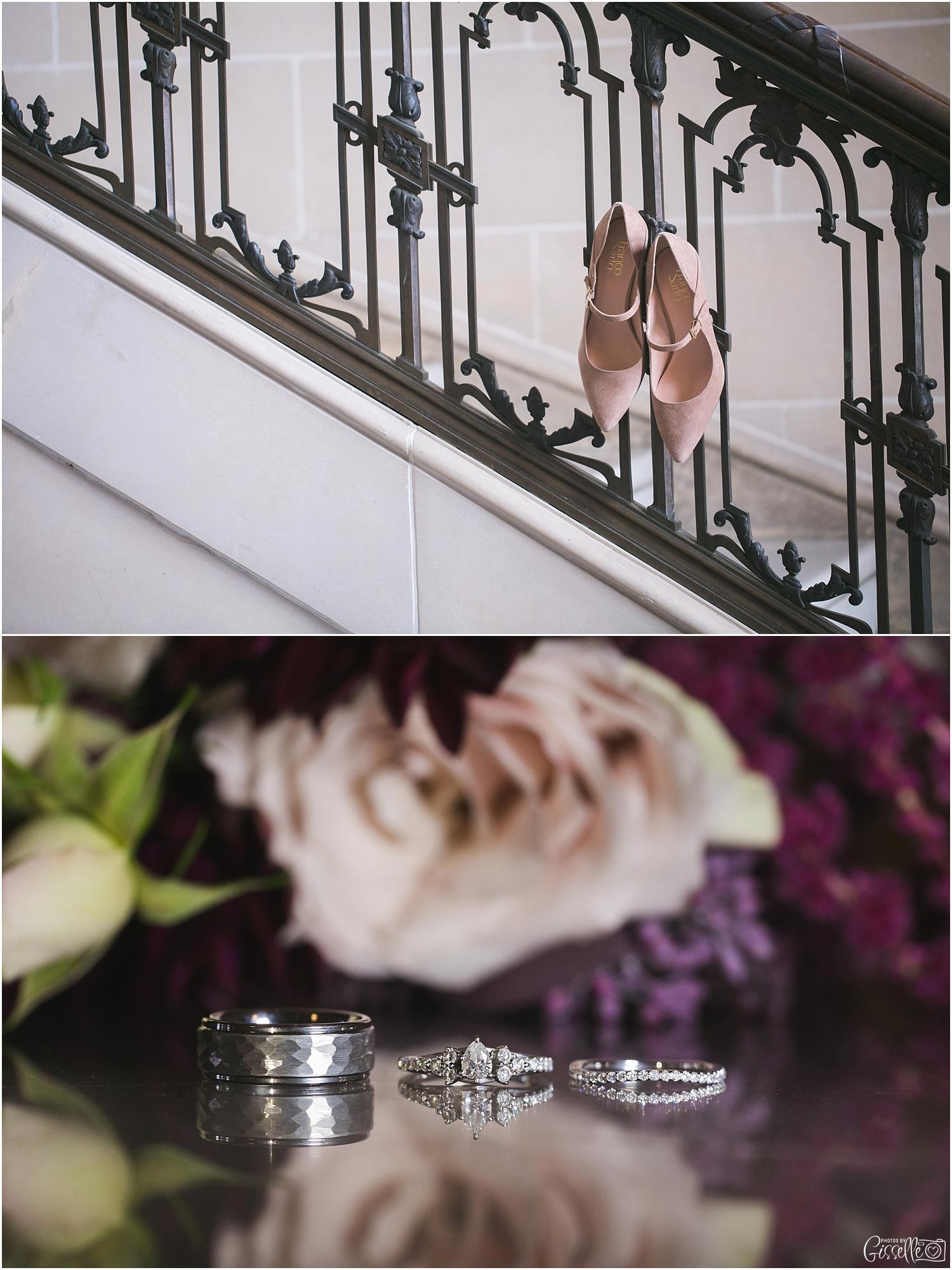 Armour House Wedding_0142.jpg